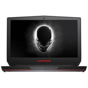 New Laptop Alienware 15, I7, 16gb