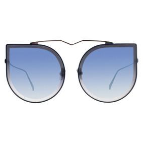 Gafas Agatadas - Gafas De Sol en Mercado Libre Colombia 75520f9a3b67
