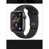 Apple Watch Série 4 , 44mm, Gps
