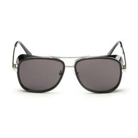 1434411c1468c Oculos Estilo Soldador De Sol - Óculos no Mercado Livre Brasil