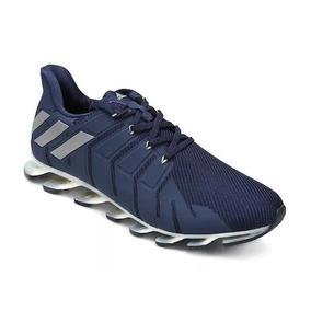 Tenis adidas Springblade Pro Novo Original
