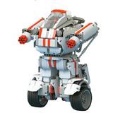 Mi Robot Builder - Xiaomi Chile