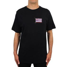 Camisetas Femininas Hurley - Camisetas e Blusas no Mercado Livre Brasil 1fe8c8cd652