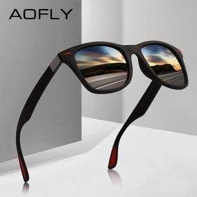 Oculos Aofly De Sol Outras Marcas - Óculos no Mercado Livre Brasil 5731a4ff5c