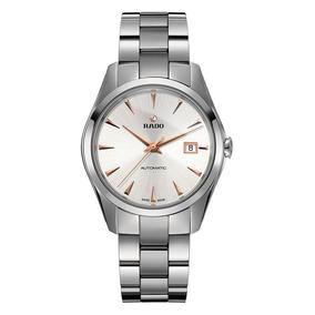 Reloj Rado Hyperchrome Automatic R32115113 Ghiberti cc89a56cd7983