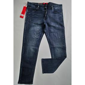 3b6fb61ff68d6 Jeans Prada - Pantalones y Jeans para Hombre al mejor precio en ...