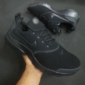 Zapatillas Nike Presto Verde - Tenis Nike para Hombre en Cali en ... be64be4da773a
