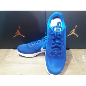 Nike Revolution 3 - Tenis Nike en Mercado Libre México 73d2a280ae1