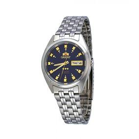 Reloj Orient Para Hombre Modelo: Fab00009d9 Envio Gratis