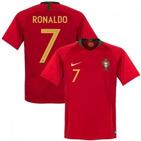Camisetas De Selecciones De Futbol De Portugal - Camisetas de ... 452293b78c8ae