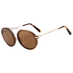afbd3125cdb3d Oculos Feminino - Óculos De Sol Colcci Sem lente polarizada em São ...