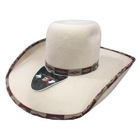 0d2cd3718e065 Chapéu Mexican Hats Tijuana Ii Areia Com Viés 414