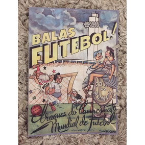 Kit 2 Albuns 1930 + 1950 Reimpressos