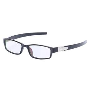 ed59be686b94d Armação De Oculos Casual - Óculos no Mercado Livre Brasil