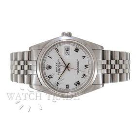 11308ad1f9d Relógio Rolex em Rio Grande do Sul no Mercado Livre Brasil