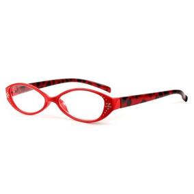 09508b84e8880 Armacao Oculos Grau Feminino Acrilico - Óculos Armações no Mercado ...