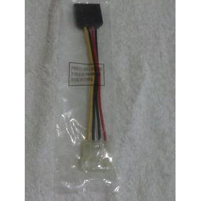 Cable Sata Power Adaptador Molex A 1 Puerto Sata 4 Pines