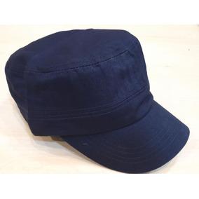 Sombrero Chic Corte Clasico Cubano Fedora Hat Gorra Boina. 2. 15 vendidos -  Distrito Federal · Gorra Cubana O Chanchomon 100% Algodón De Importacion eeb7331e524