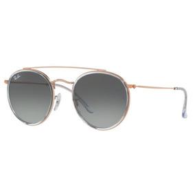 89bc1adbf Veu Que Cobre O Rosto De Sol - Óculos no Mercado Livre Brasil