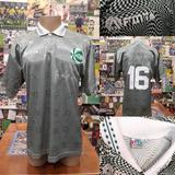 Camisa Juventude - Finta - Rara - G - #16