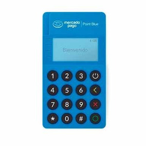 Lector De Tarjetas Crédito Débito Bluetooth Sólo299 Via Link