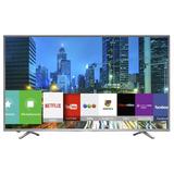 Tv 50 Pulgadas Hd+ 4k Smart Noblex Nuevo En Caja Cerrada