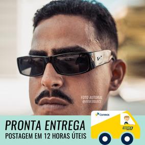 Oculos Loc - Óculos no Mercado Livre Brasil 107f1c8e7e
