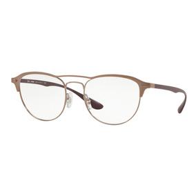 Jvc Rx 884 V Armacoes Ray Ban - Óculos no Mercado Livre Brasil 7ef516b404