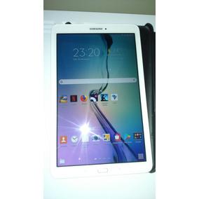 Tablet Samsung Galaxy T-560 9.6 Polegadas