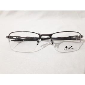a9e99cbf60439 Lupa De Descanso Oakley Armacoes - Óculos no Mercado Livre Brasil