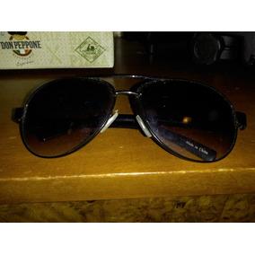 Levi s Original Ls170-1 Black Metal Aviador lente Gradiente. Usado - Santa  Catarina · Oculos De Sol Tommy Hilfiger ... f68b8bb79d