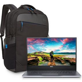 Notebook Dell Inspiron Ultrafino I15-7572-m30bp I7 16gb+ssd