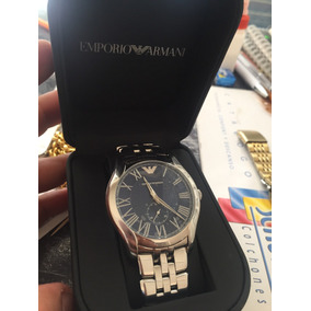 Reloj Armani Xchange