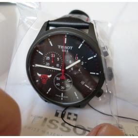 902f150d581 Relogio Tissot Crono Xl - Relógios no Mercado Livre Brasil