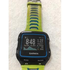Relógio Garmin Forerun 920xt Usado
