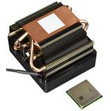 Amd Cpu Fd8350frhkhbx Fx-8350 8core Am3 16mb 4200- A Pedido!
