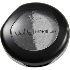 Vult Make Up Duo 02 Cintilante / Cintilante - Sombra Blz