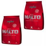 Combo 2x Malto - Integral Medica - 1000g
