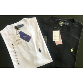 d43ba9f8dc Camiseta Camisa Masculina Importada Do Peru - Peruana