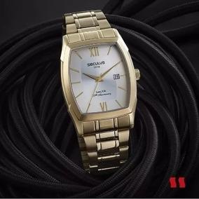 5dbf66655ee Relógio Outras Marcas em Amazonas no Mercado Livre Brasil