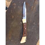 Canivete Antigo