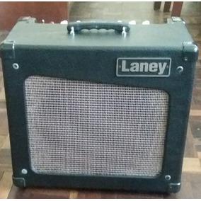 Amplificador Laney Valvulado - Amplificadores Laney para Guitarra em ... d048cf9750
