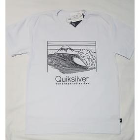 Promoção Novas Da Camisa Quiksilver Masculina Oakley 94709959bd3