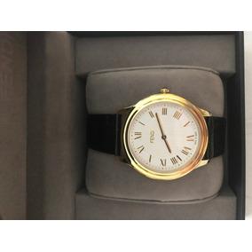79c2ac6df34 Relógio Fendi Orologi F477160 - Joias e Relógios no Mercado Livre Brasil
