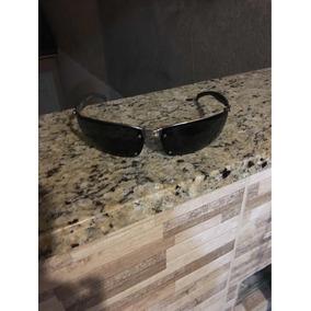 84dd9274ebc60 ... Round Ch 3652 Com Escrito Na Armação · Óculos De Sol Feminino Marca  Chanel