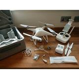 Phantom Dji Drone