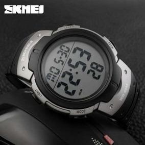 ee0a9b65cf5 Relogios Masculinos Esportivos Baratos Digital - Relógios no Mercado ...