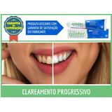 Fita Clareadora Dental Parana Curitiba Clareador Dental No Mercado