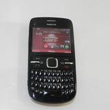 Nokia C300 Gsm Foto 2 Mpx Wifi Bluetooth **usado**