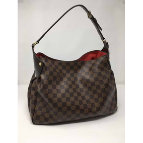 1c8211531 Bolsa Clon Aaa Louis Vuitton De Piel Bolsas Y Carteras - Bolsas ...